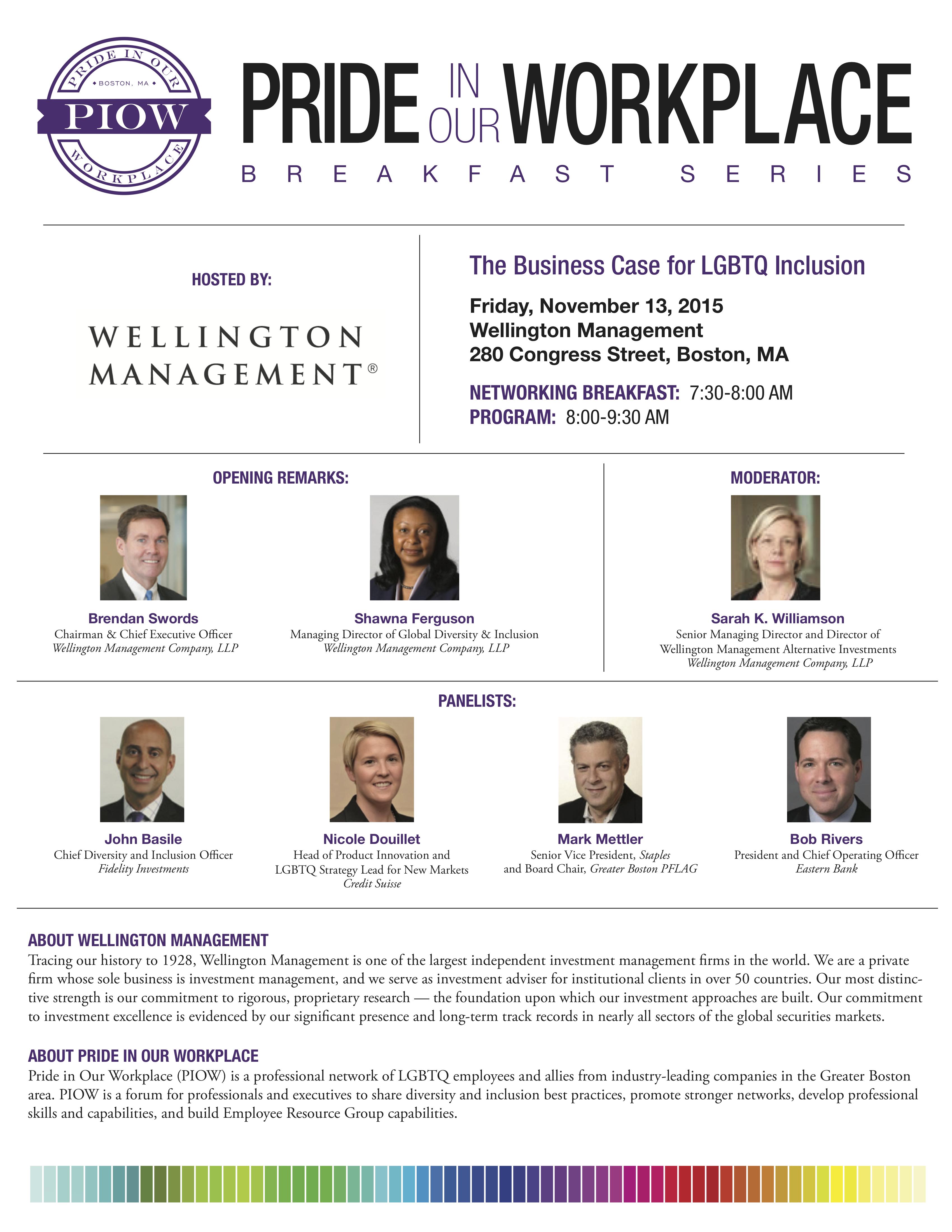 Wellington Event Flier.png