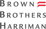 1200px-Brown_Brothers_Harriman_Logo_1.svg