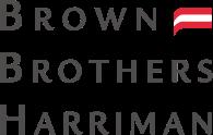 1200px-Brown_Brothers_Harriman_Logo_1.svg