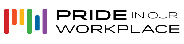 Pride in Our Workplace